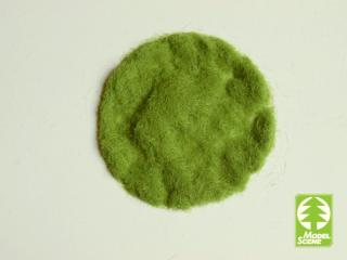 Grass-Flock 2 mm - Spring 50g