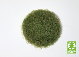 Grass-Flock 6,5 mm - Early Summer 50g