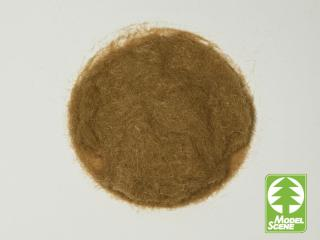Grass-Flock 2 mm - Beige 50g