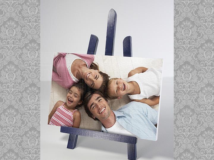 staffeleien. Black Bedroom Furniture Sets. Home Design Ideas