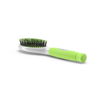 Hair Brush Basic