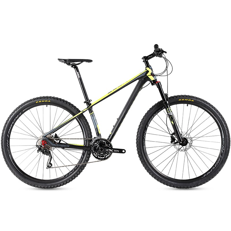 Men's bike type 5589r