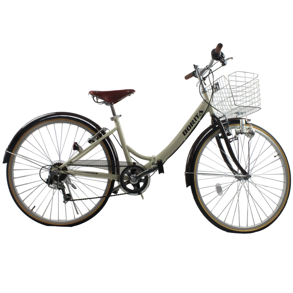 Women's bicycle type 1508