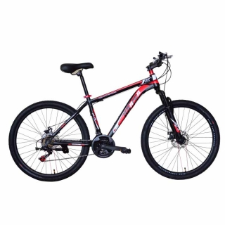 Men City bicycle CITY8X