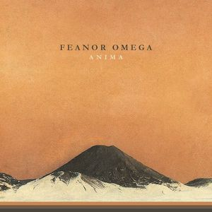 FEANOR OMEGA Anima